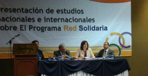 130529-Red Solidaria