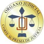 130531-Corte Suprema de Justicia