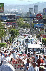 130602-Marchas Blanca