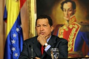 140211-Chávez-y-Bolívar