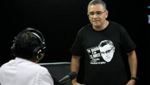 140529-Funes Camiseta