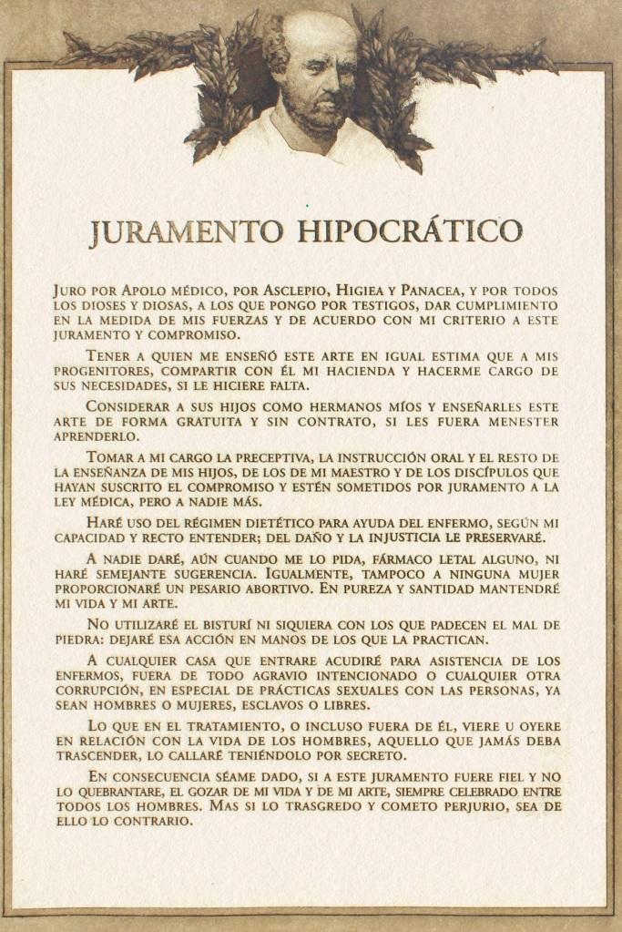 160618-Juramento Hipocrático 3