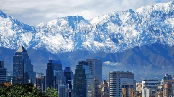 180706-La Cordillera de Los Andes