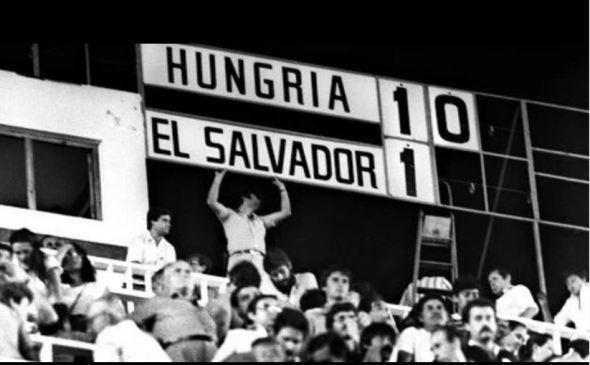 191220-Hungria 10-El Salvador 1